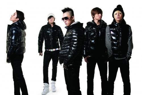Big Bang News - Page 2 1256688057688_1